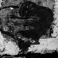 Assemblagen, Ohne Titel, 1960