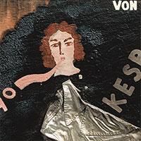 Assemblagen, KESP, 1963