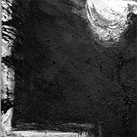 Assemblagen, Ohne Titel (Puppe), 1960
