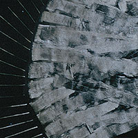 Assemblagen, Ohne Titel (OT), 1963