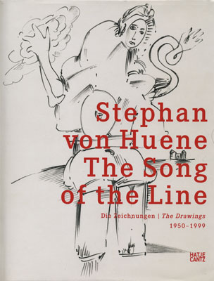 The Song of the Line 2010
