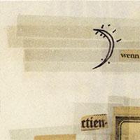 ZEIT-Collagen, Blatt 22, 1980
