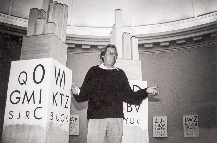 lexichaos-kunsthalle-hamburg-1990